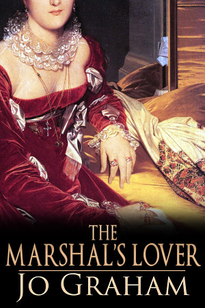 The Marshal s Lover