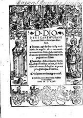 Summa fidei Orthodoxae