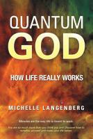 Quantum God PDF