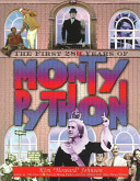 The First 28 Years of Monty Python  Revised Edition PDF
