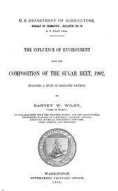 Bulletin: Issues 78-83