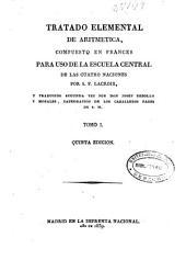 (XI, 368 p.)