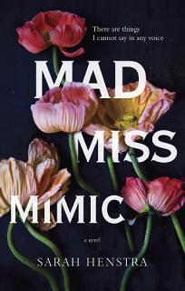 Mad Miss Mimic Book