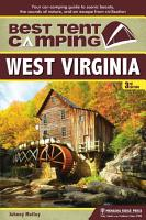 Best Tent Camping  West Virginia PDF