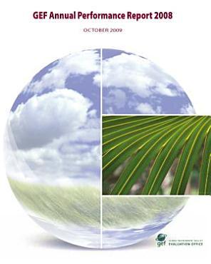 GEF Annual Performance Report 2008 PDF