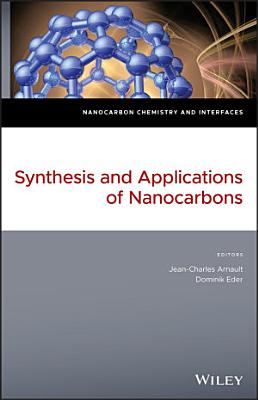 Synthesis and Applications of Nanocarbons