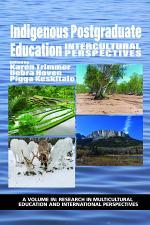 Indigenous Postgraduate Education