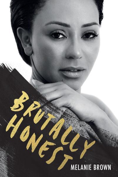 Download Brutally Honest Book