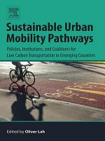 Sustainable Urban Mobility Pathways PDF