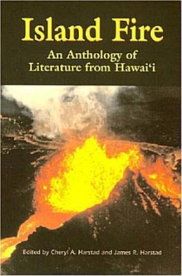 Island Fire PDF
