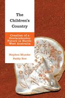 The Children s Country PDF