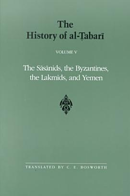 The History of Al Tabari PDF
