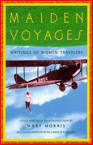 Maiden Voyages PDF