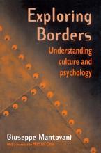 Exploring Borders PDF