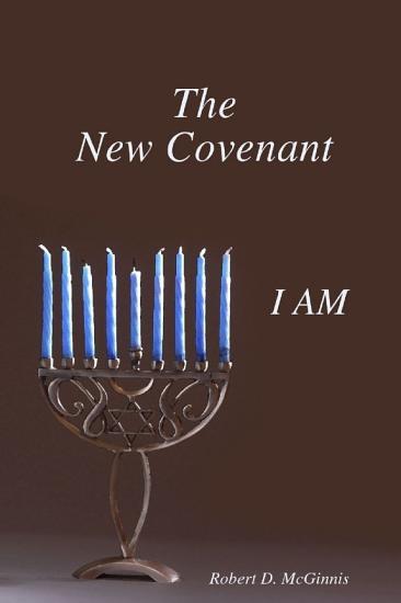 The New Covenant PDF