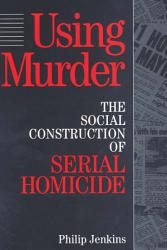 Using Murder Book PDF