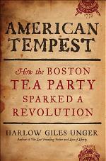 American Tempest