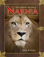 The Eternal Truths of Narnia PDF