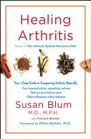 Healing Arthritis PDF