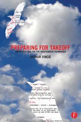 Preparing For Takeoff Book PDF