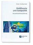 Geldtheorie und Geldpolitik PDF