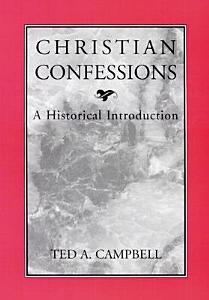 Christian Confessions PDF