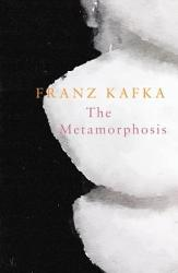 The Metamorphosis Legend Classics  PDF