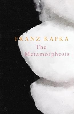 The Metamorphosis  Legend Classics