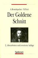 Der goldene Schnitt PDF