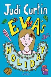 Eva S Holiday PDF