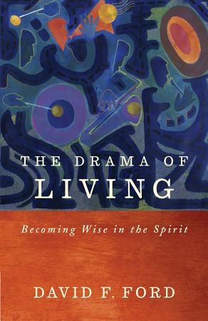 The Drama of Living PDF