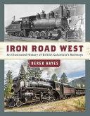 Iron Road West