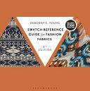 Swatch Reference Guide for Fashion Fabrics PDF