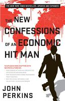 The New Confessions of an Economic Hit Man PDF