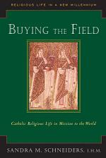 Buying the Field