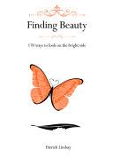 Finding Beauty PDF