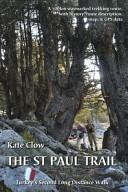 The St Paul Trail PDF