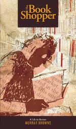 The Book Shopper