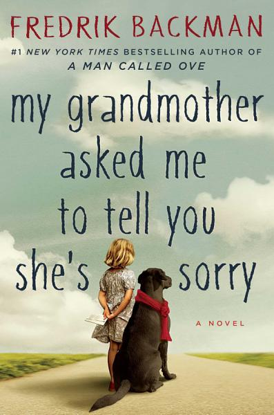 Download My Grandmother Asked Me to Tell You She s Sorry Book