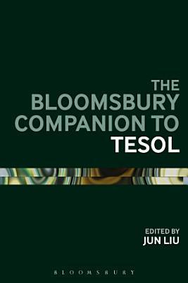 TESOL  A Guide PDF