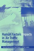 Human Factors Impacts in Air Traffic Management PDF