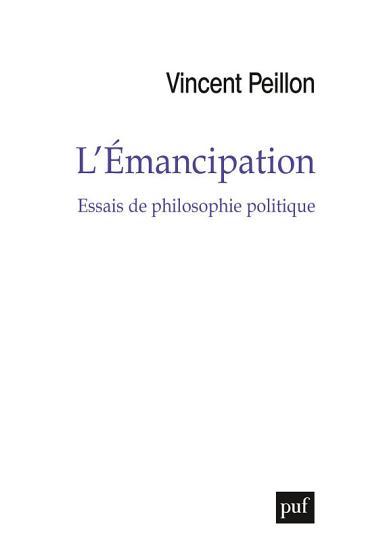 L   mancipation PDF
