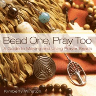 Bead One  Pray Too PDF