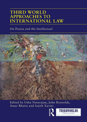 Third World Approaches to International Law PDF