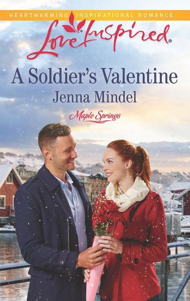 Download A Soldier s Valentine Book