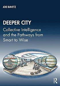 Deeper City
