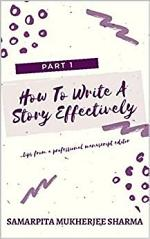How To Write A Story Effectively