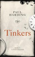 Tinkers PDF