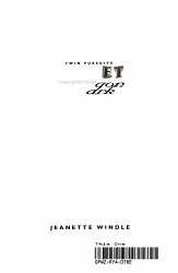 Secret Of The Dragon Mark PDF