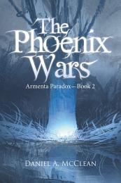 The Phoenix Wars